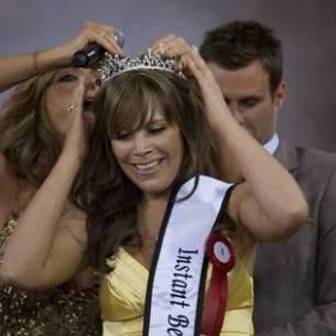 IBPwindsor_Winner_Crowned